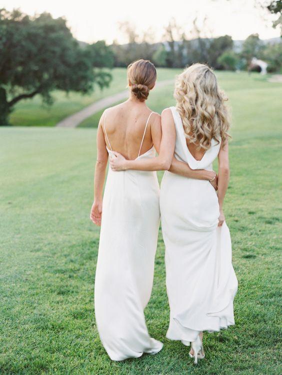 chic-same-sex-ojai-wedding-_smp