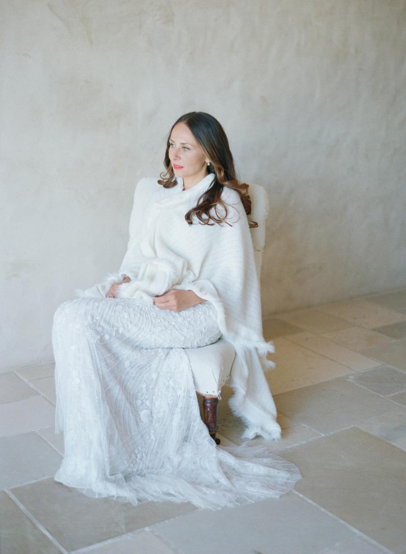 wedding-chicks_-elizabeth-messina-2