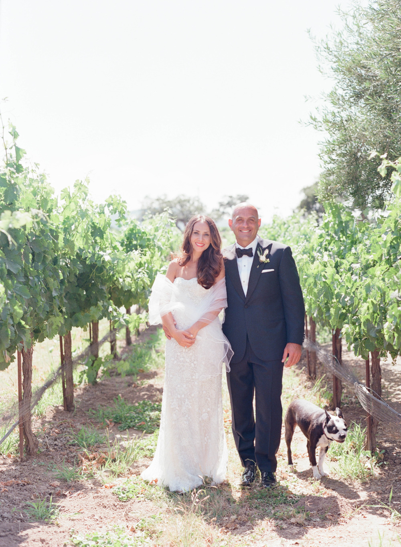 wedding-chicks_-elizabeth-messina-4