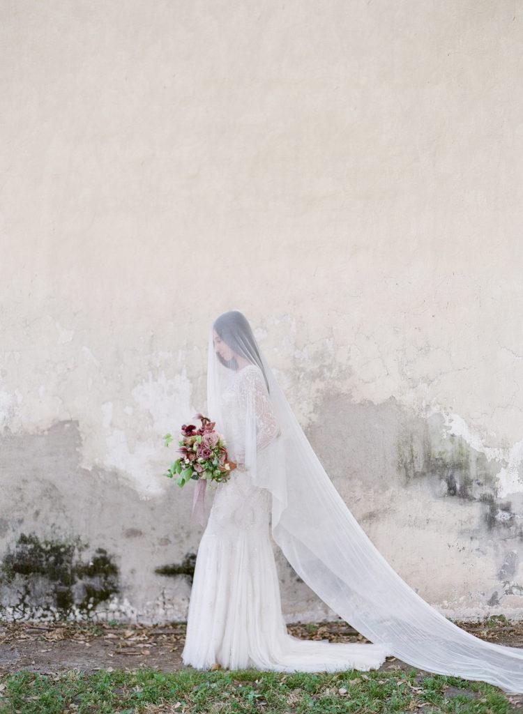 Jose Villa Mexico Workshop 2016 - Wedding Photography inspiration
