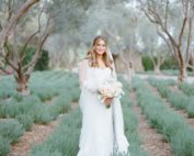 Timeless bride photographed by Elizabeth Messina | TEAM Hair and Makeup