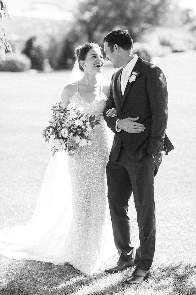Rustic and Elegant Ojai, California Wedding | TEAM Hair and Makeup