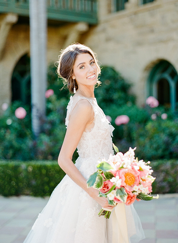 "photo: <a href=""http://rebeccayalephotography.com/"" target=""""_blank"""">Rebecca Yale </a>"